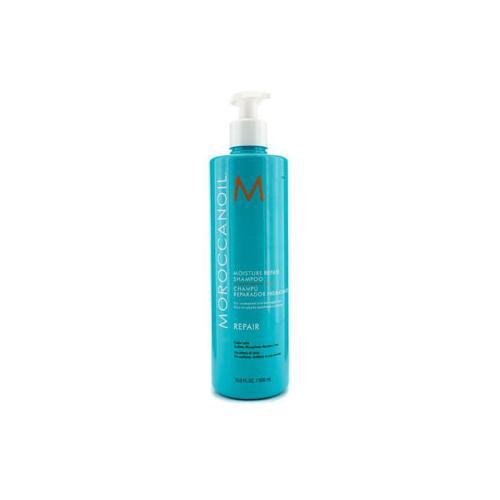 Moisture Repair Shampoo (For Weakened and Damaged Hair)  500ml/16.9oz