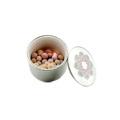 Meteorites Light Revealing Pearls Of Powder - # 3 Medium  25g/0.88oz
