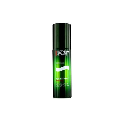 Homme Age Fitness Advanced  50ml/1.69oz