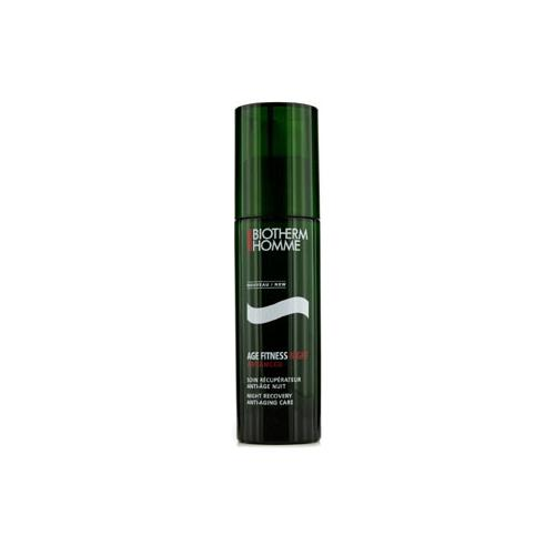 Homme Age Fitness Advanced Night  50ml/1.69oz