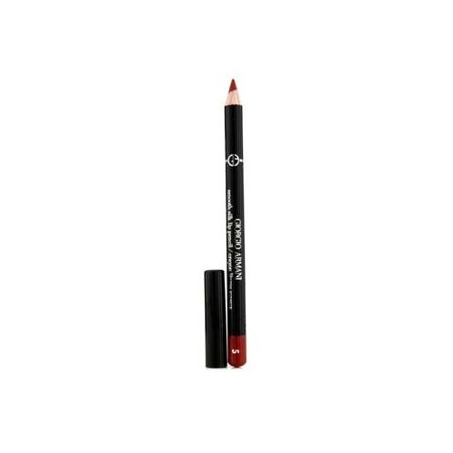 Smooth Silk Lip Pencil - #05 1.14g/0.04oz