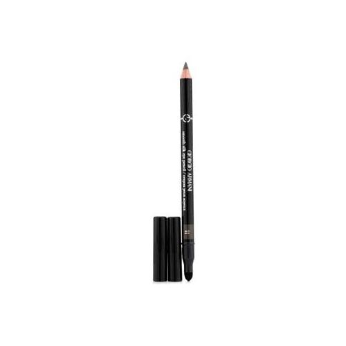 Smooth Silk Eye Pencil - # 11  1.05g/0.037oz