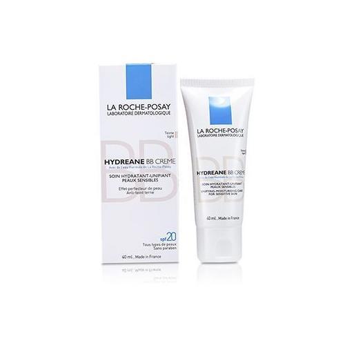 Hydreane BB Cream SPF 20 - Light  40ml/1.3oz