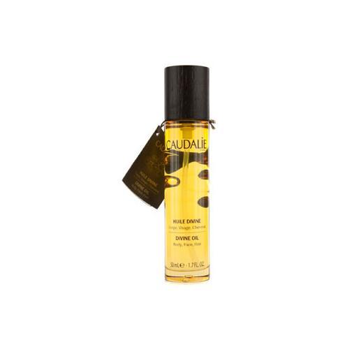 Divine Oil (Travel Size)  50ml/1.7oz