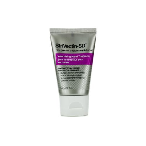 StriVectin - SD Volumizing Hand Treatment  60ml/2oz
