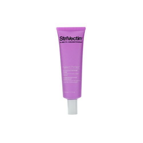 StriVectin Present Perfect Antioxidant Defense Lotion  50ml/1.7oz