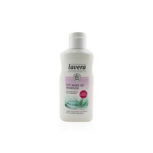 Eye Make-up Remover  30ml/1oz