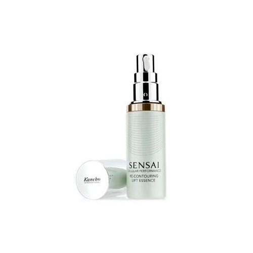 Sensai Cellular Performance Re-Counturing Lift Essence  40ml/1.3oz