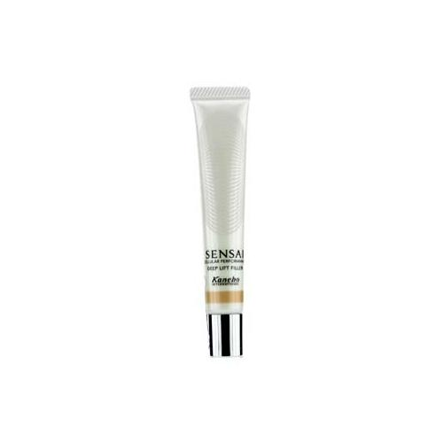 Sensai Cellular Performance Deep Lift Filler  20ml/0.7oz