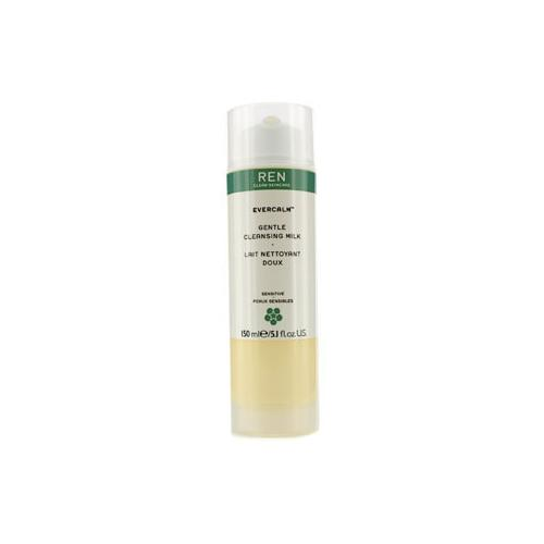 Evercalm Gentle Cleansing Milk (For Sensitive Skin) 150ml/5.1oz