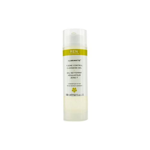 Clarimatte T-Zone Control Cleansing Gel (For Combination To Oily Skin) 150ml/5.1oz