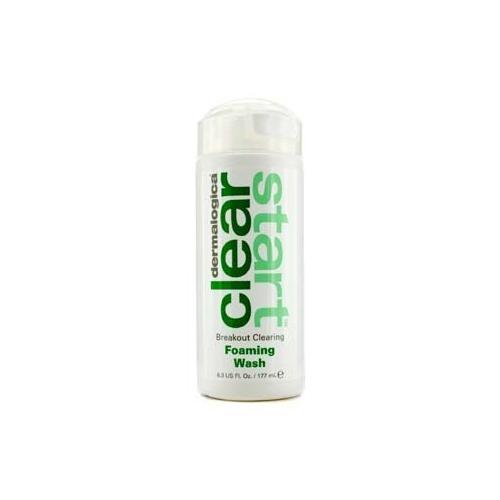 Clear Start Breakout Clearing Foaming Wash 177ml/6oz