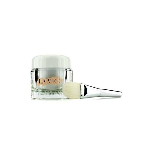 The Lifting & Firming Mask 50ml/1.7oz