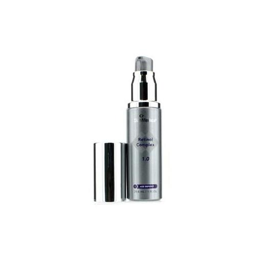 Retinol Complex 1.0 29.6ml/1oz