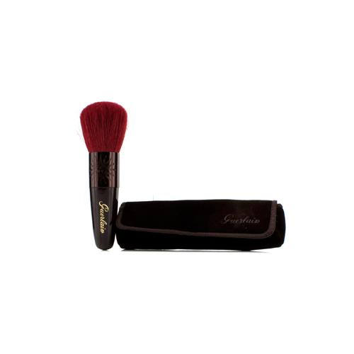 Terracotta Bronzing Powder Brush  -