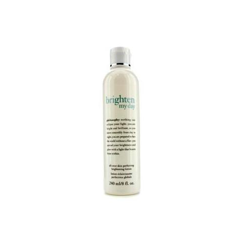 Brighten My Day All-Over Skin Perfecting Brightening Lotion 240ml/8oz