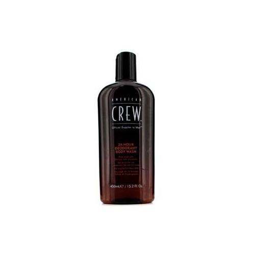 24-Hour Deodorant Body Wash  450ml/15.2oz