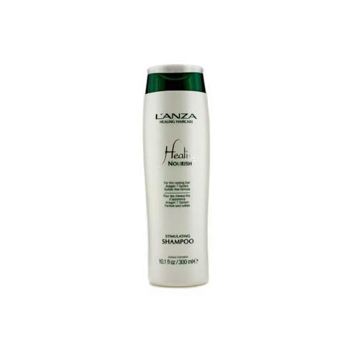 Healing Nourish Stimulating Shampoo (For Thin-Looking Hair) 300ml/10.1oz