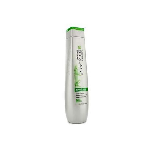 Biolage Advanced FiberStrong Shampoo (For Fragile Hair)  400ml/13.5oz