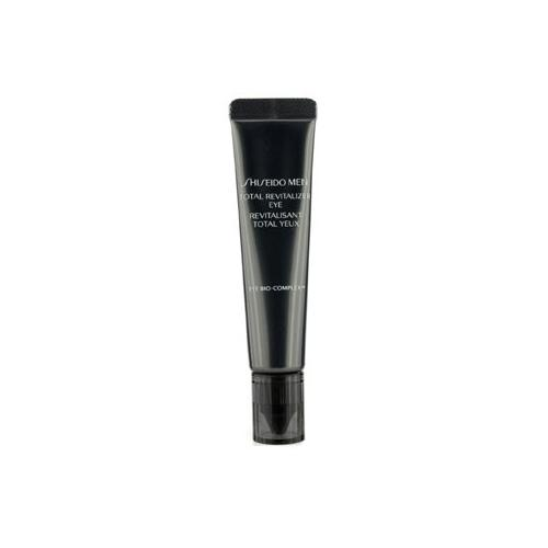 Men Total Revitalizer Eye  15ml/0.53oz