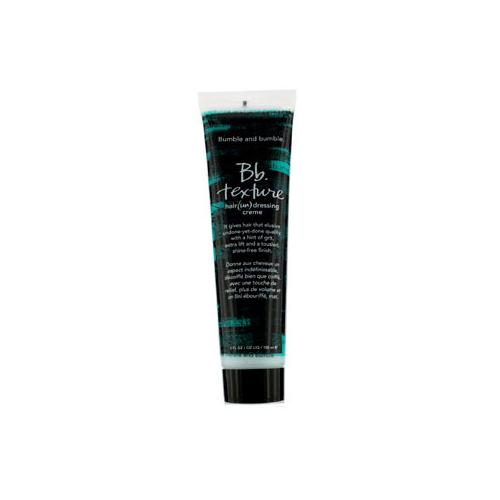 Bb. Texture Hair (UN) Dressing Creme  150ml/5oz