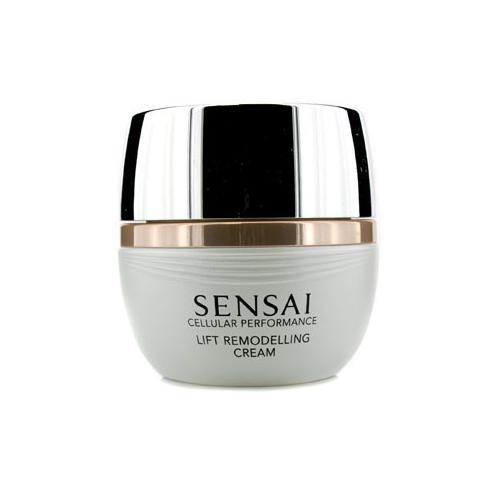 Sensai Cellular Performance Lift Remodelling Cream  40ml/1.4oz