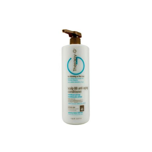 Scalp BB Anti-Aging Conditioner (For Thinning or Fine Hair) 1000ml/33.8oz