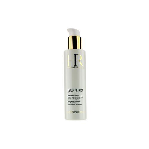 Pure Ritual Intense Comfort Make-up Remover Milk  200ml/6.76oz