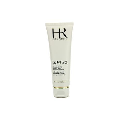 Pure Ritual Deep Cleansing Creamy Foam 125ml/4oz