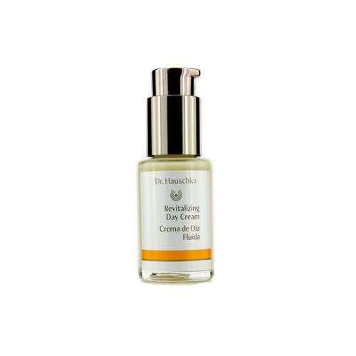 Revitalizing Day Cream  30ml/1oz