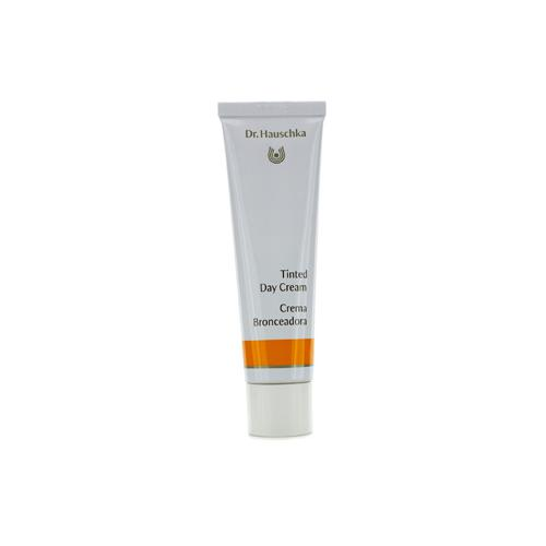 Tinted Day Cream  30ml/1oz