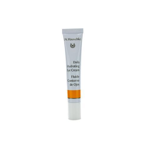 Daily Hydrating Eye Cream 12.5ml/0.4oz