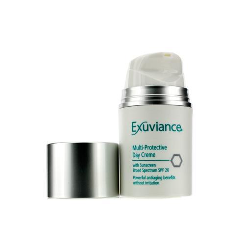 Multi-Protective Day Creme SPF 20 - For Sensitive/ Dry Skin  50g/1.75oz