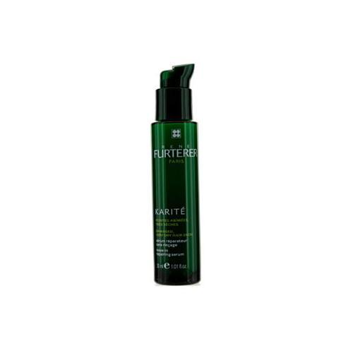 Karite Nourishing Ritual Repairing Serum (Damaged Hair Ends)  30ml/1oz