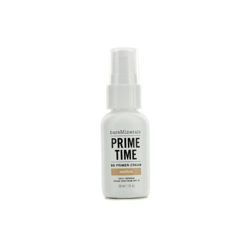 BareMinerals BB Primer Cream Board Spectrum SPF 30 - Medium 30ml/1oz