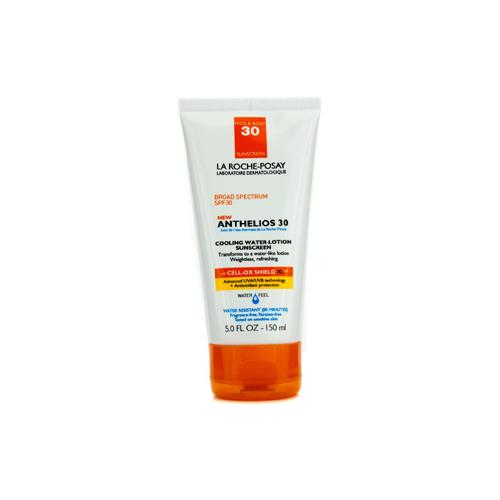 Anthelios 30 Cooling Water-Lotion Sunscreen SPF 30  150ml/5oz
