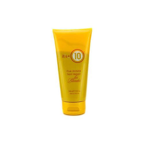 Five Minute Hair Repair (For Blondes) 148ml/5oz