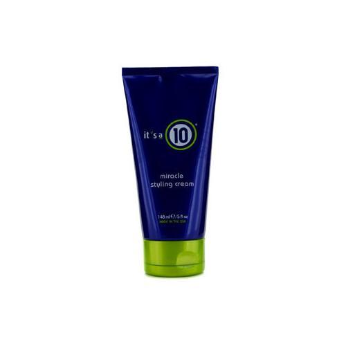 Miracle Styling Cream 148ml/5oz