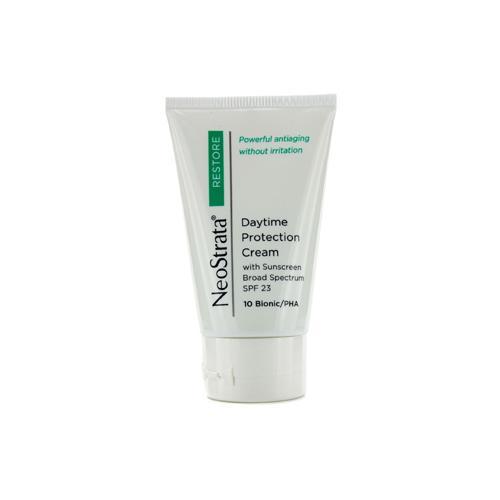 Restore Daytime Protection Cream SPF23 10 Bionic/PHA 40g/1.4oz
