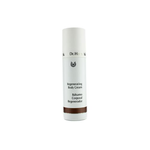 Regenerating Body Cream  150ml/5oz