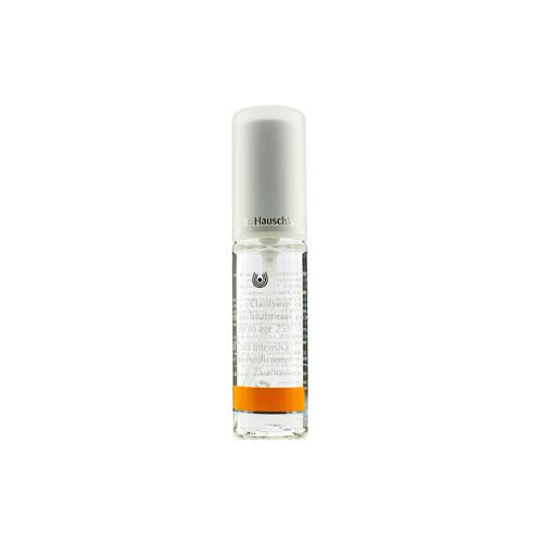 Clarifying Intensive Treatment (Up to Age 25) - Specialized Care for Blemish Skin 40ml/1.3oz