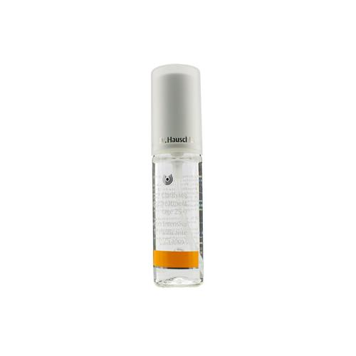 Clarifying Intensive Treatment (Age 25+) - Specialized Care for Blemish Skin 40ml/1.3oz