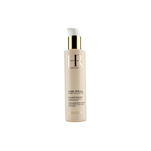 Pure Ritual Skin Perfecting Lotion  200ml/6.76oz
