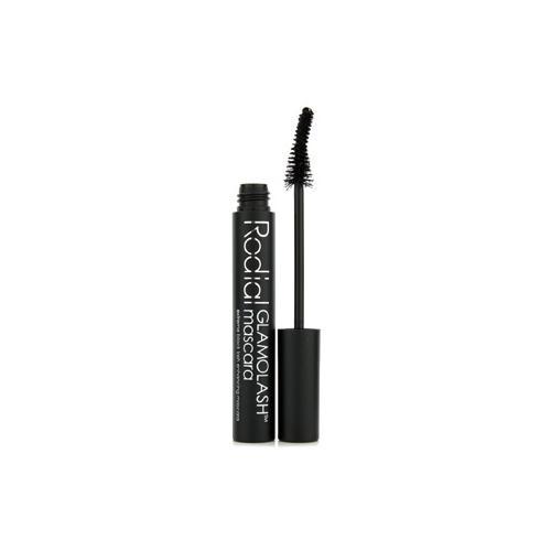 Glamolash Extreme Black Lash Enhancing Mascara  10ml/0.3oz