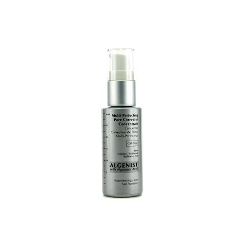 Multi-Perfecting Pore Corrector Concentrate 30ml/1oz