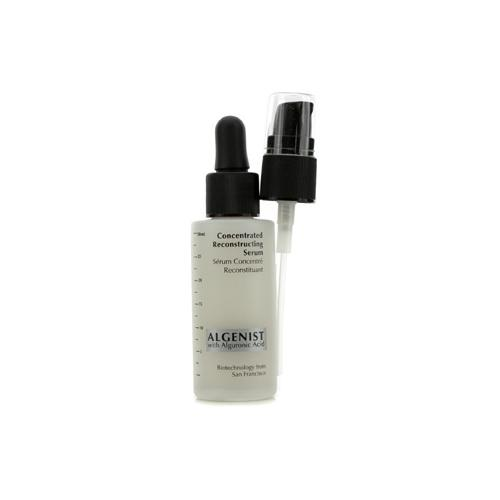 Concentrated Reconstructing Serum 30ml/1oz