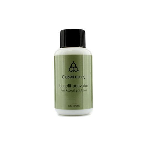 Benefit Activator (Salon Product) 50ml/1.7oz