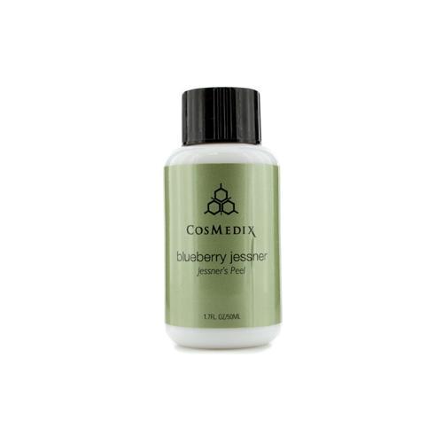 Blueberry Jessner (Salon Product)  50ml/1.7oz