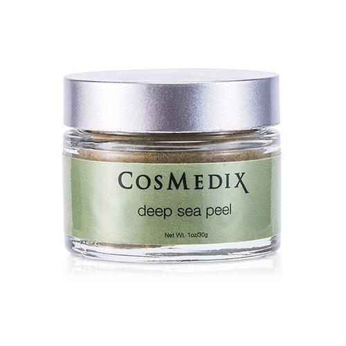 Deep Sea Peel (Salon Product) 30g/1oz