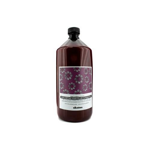 Natural Tech Replumping Hair Filler Superactive Serum (For All Hair Types)  1000ml/33.8oz
